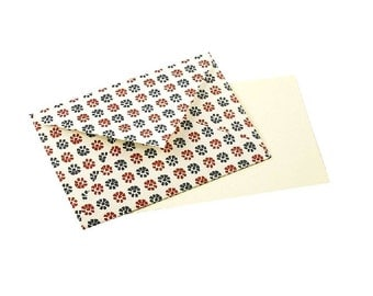 Blank Card with Envelope Blank Card and Envelope
