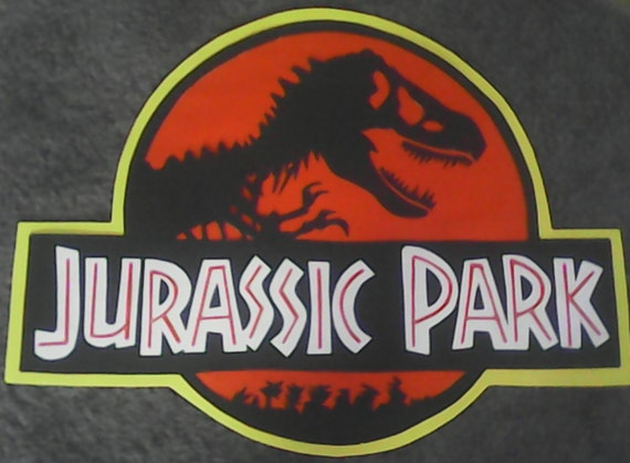 Jurassic Park Party Sign. Conjugating Er Verbs In French. Michigan House Insurance Wifi Network Locator. Creative Writing Colleges Short Sell Options. Central Louisiana Electric Company. General Education Degree Dui Attorney Boulder. Universities For Game Design. How Soon Can You Refinance A Mortgage. Postcard Marketing Services Masters To Phd