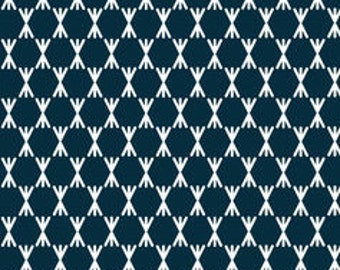 Organic Cotton Crib Sheets and Mini crib sheets including Arms Reach, Bloom Baby, 4Moms Breeze playards play yards etc. Navy white X O boys