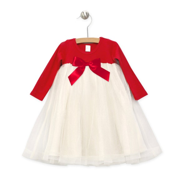 Baby Christmas Dresses Sale 62