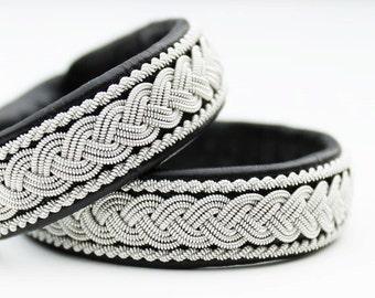 Sami bracelet | saami | bracelet lapon | sami jewelry | saami bracelet | lapland bracelet
