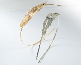 NEW headband pen, head jewel, shiny finish, high plating quality