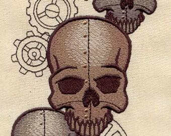 Items similar to DELFT BLUE SWALLOW Tattoo Art Shaded Roses ... : quilt square tattoo - Adamdwight.com