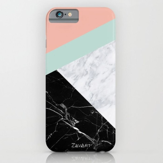 MARBLE PHONE CASE, Iphone 7 case, Iphone 7 Plus case, Iphone 6S case, Iphone Se case, Huawei P9 Lite case, Samsung Galaxy S8, Huawei P9 case