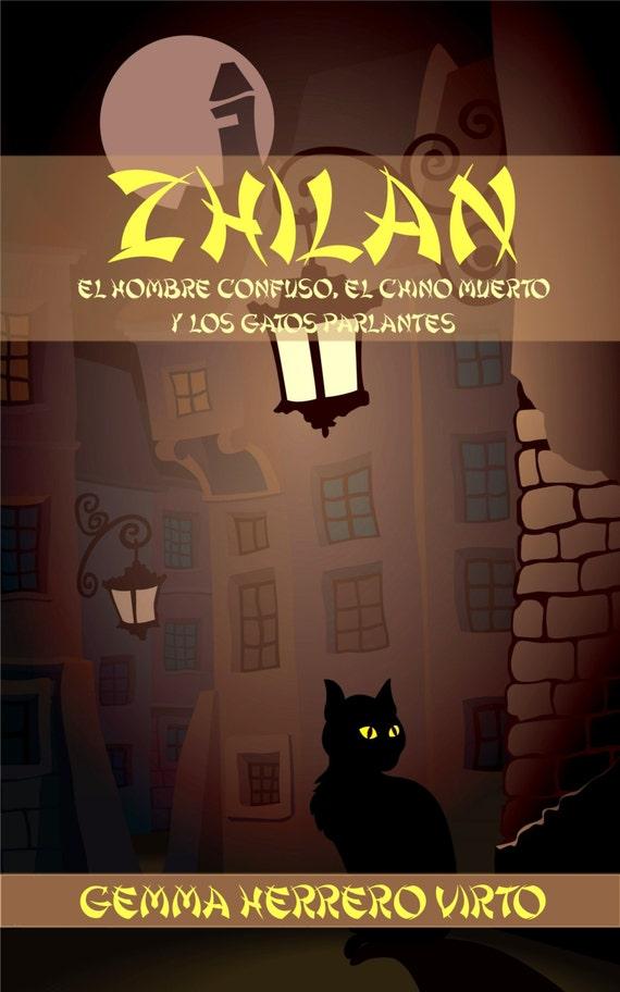 Enlace de descarga de Zhilan