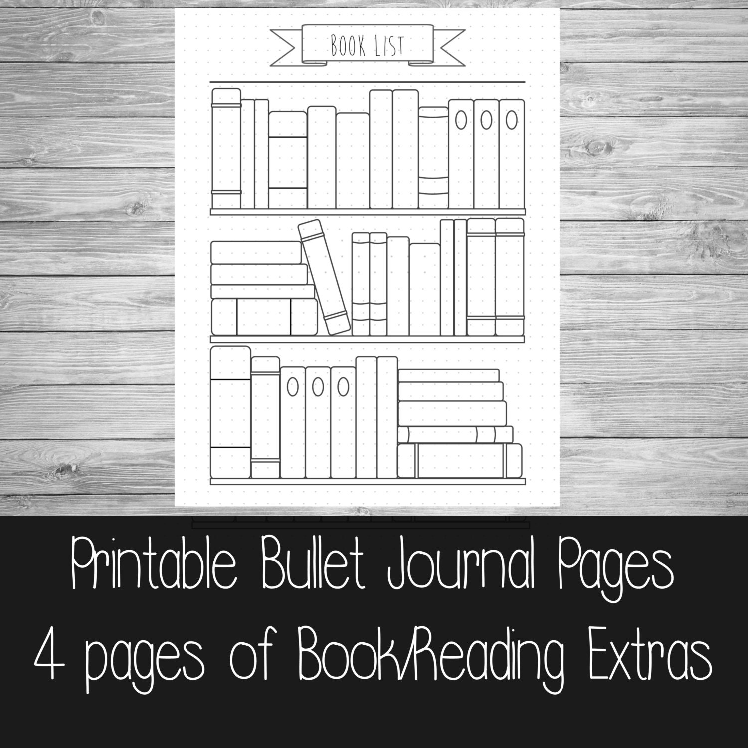 picture about Bullet Journal Books to Read Printable known as Receive Compensated Create E book Evaluations Amazon: Printable Magazine Publications