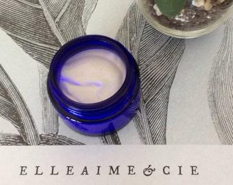 Cream anti-wrinkle beautiful-MATURE