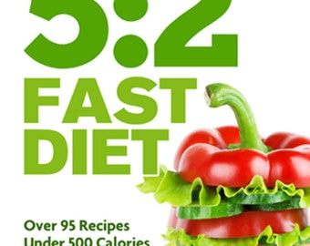 Gluten-Free for the 5:2 Fast Diet