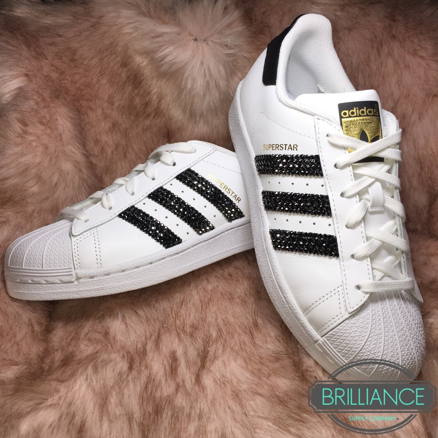 Cheap Superstar Kasina Shoes, Buy Adidas Superstar Kasina Online Sale 2017