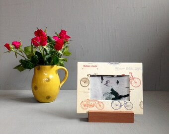 Bicycle Frame, Bike Frame, Father's Day Gift, Gift for Dad