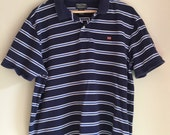 Polo Ralph Lauren polo shirt size XL