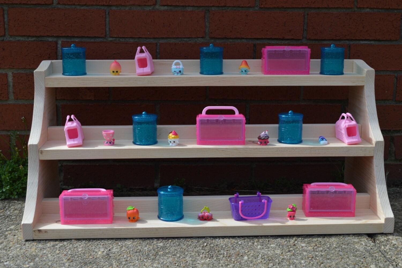 24 craft display stand craft show shelf craft show for How to make display shelves for craft show