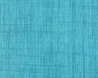 Moda Cross Weave in Sky 12120 61