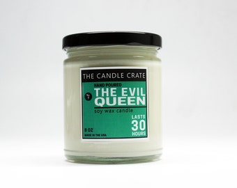 evil queen candles - 340×270