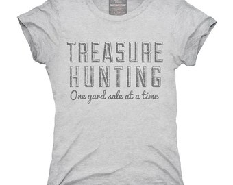 Yard Sale T-Shirt, Hoodie, Tank Top, Gifts