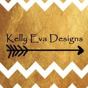 KellyEvaDesigns