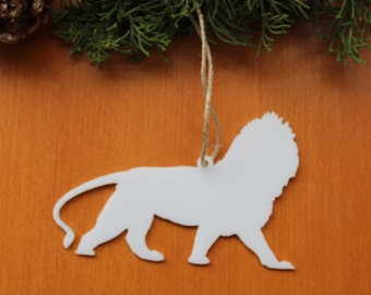 Christmas Tree Ornament, Merry Christmas, Tree Decoration, Holiday Decoration
