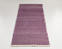 Popular Items For White Rug On Etsy