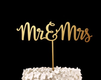 You Re My Greatest Adventure Up House Wedding Cake Topper