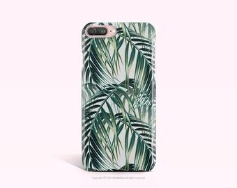 iPhone 7 Case Palm iPhone 7 Plus Case Tough iPhone 6s Case iPhone 6 Case iPhone 6 Plus Case iPhone 5s Case iPhone SE Case iPhone 6 Case
