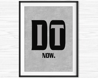 inspirational office decor. beautiful inspirational motivational wall decor office art do it now quote inspirational  success quotes printable inside n