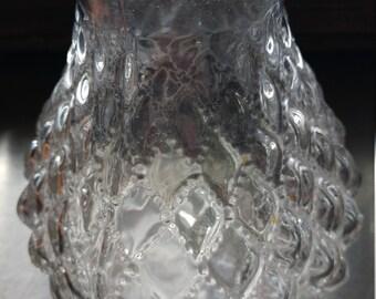 Oil lamp Chimney