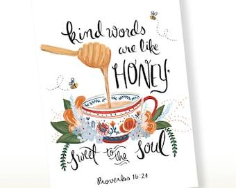 memorial day scripture images