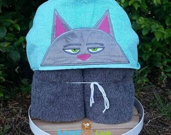 grumpy cat hat etsy uk. Black Bedroom Furniture Sets. Home Design Ideas