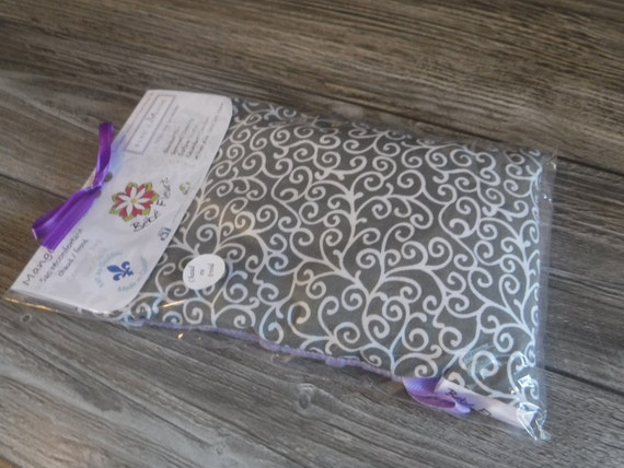 LIQUIDATION heating bag, heating pad, confort bag,