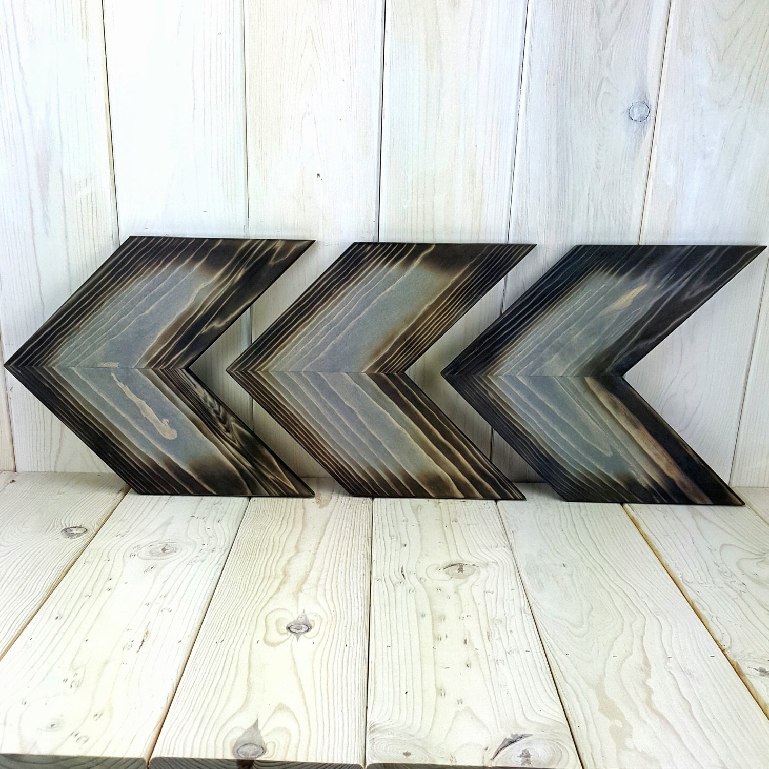 Arrow Wall Art Unique Home Décor Wooden Wall Art Wooden