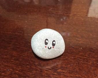 Pet Rock
