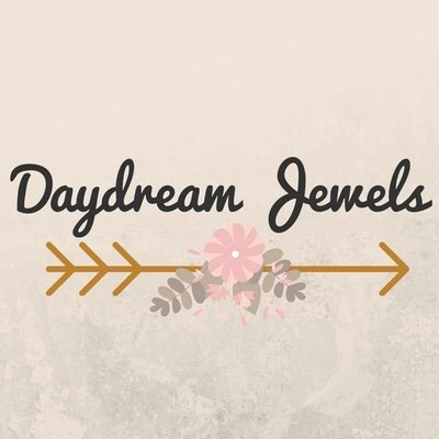 daydreamjewels