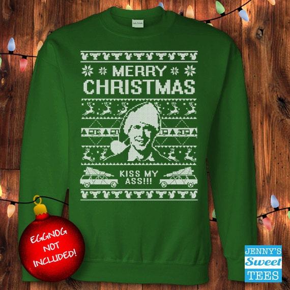 Christmas Vacation T Shirt