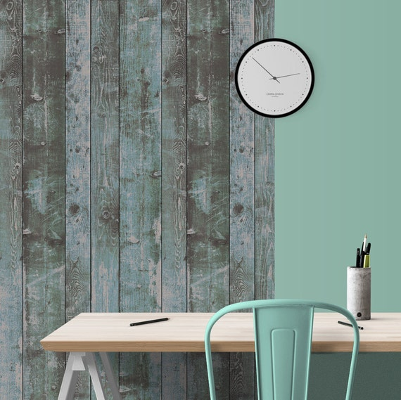 Peel And Stick Removable Wallpaper Repositional By Arttribute