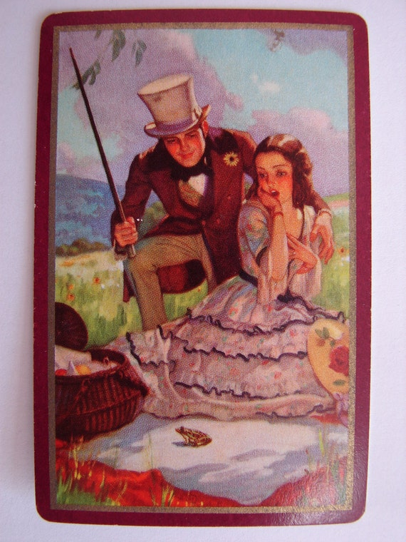 dating congress playing cards Vintage congress playing cards #2068131 - goantiques live auctions.