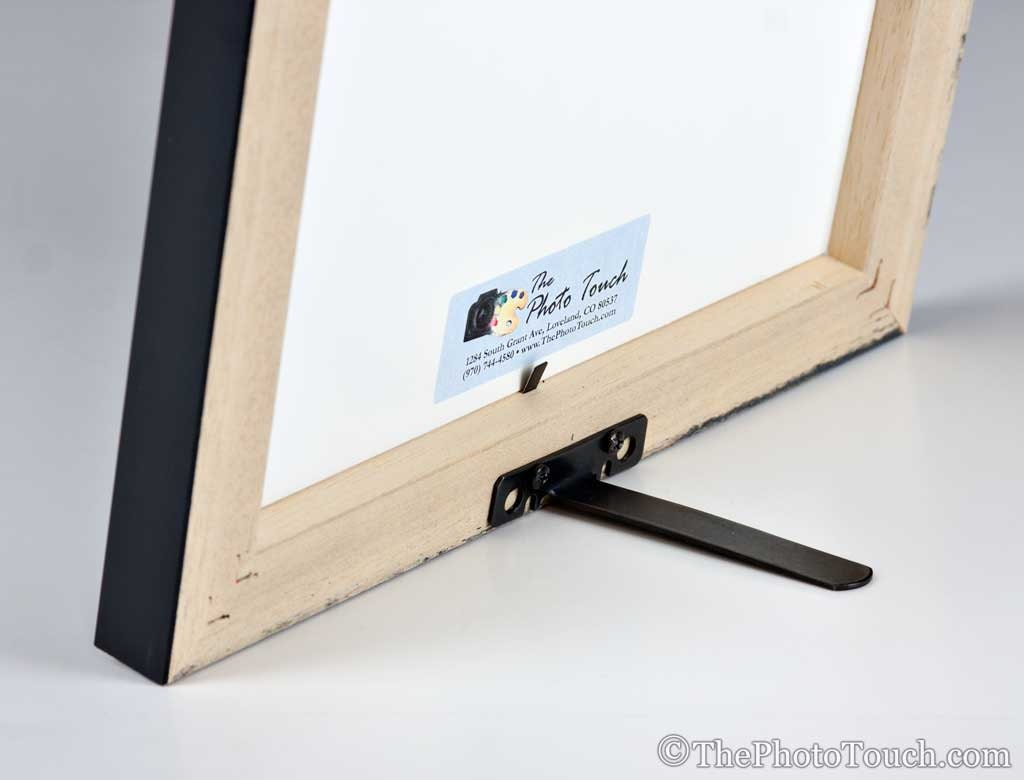 picture frame easel back easelmate easel for photo frames up to 11x14 frame support stand diy framing 4x6 5x7 8x10 85x11