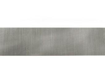 Silver Sheet Solder, Soft 65, 5 Pennyweights   SOL-858.10