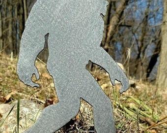 Metal Design- Big Foot