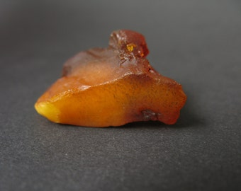 Sale 20% ! Raw natural amber unpolished, natural rough nugget shape