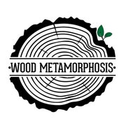 Wood Metamorphosis By Woodmetamorphosisuk On Etsy