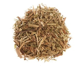 Passiflorae Dried Herb From Peru 250gr / 8.81oz.