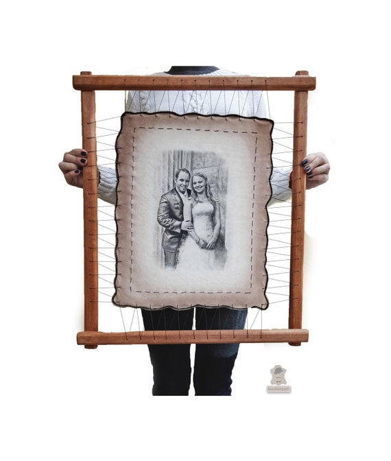 Gift For 11th Wedding Anniversary: 11th ANNIVERSARY GIFT 11th Wedding Anniversary By Leatherport