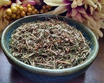 Cinquefoil Five Finger Grass Herb Hoodoo Conjure