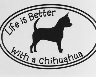Dog Breed Magnets Etsy