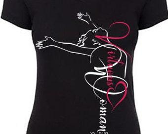 Virtuous Woman Christian T-Shirt