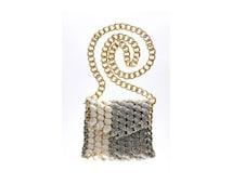 prada tote bags nylon - Popular items for prada handbags on Etsy