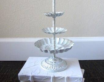 Decorative Jewelry Tower