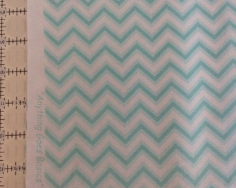 Anything  Goes  Basics by Barbara Jones of quilt soup for Henry Glass & Co. patt. 6117