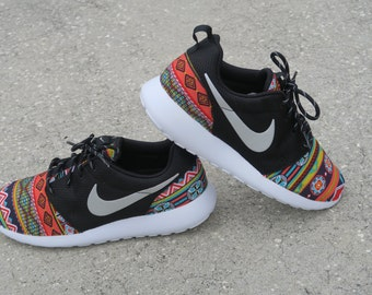 Women Aztec/Tribal Roshe