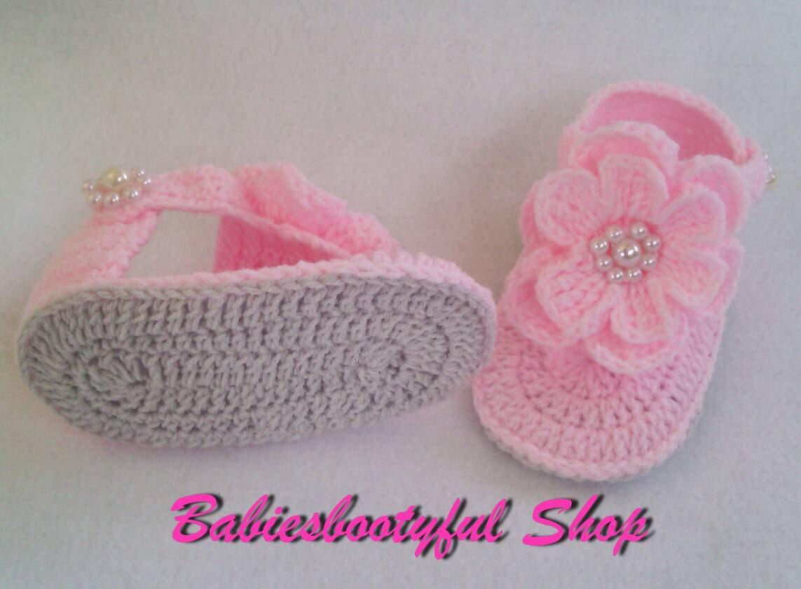 h keln sie babyschuhe h keln sie baby sandalen christenning. Black Bedroom Furniture Sets. Home Design Ideas